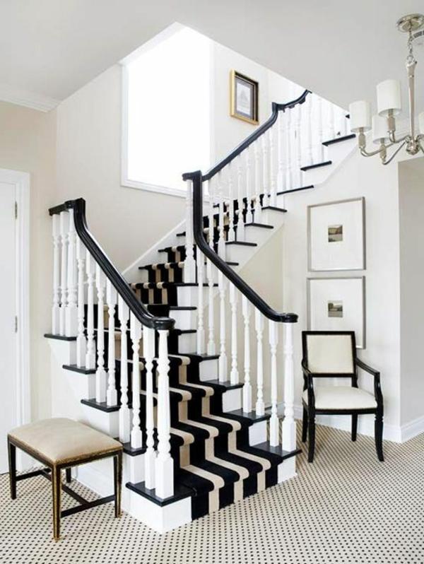Interior—Design-Idee-mit-schönen-Eierschalenfarben