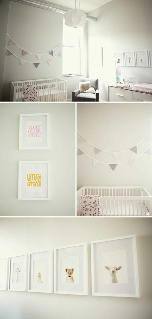 -Interior—Design-Idee-mit-schönen-Eierschalenfarben