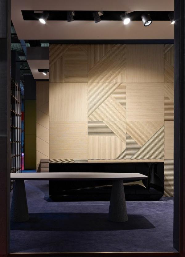 Interior-Design-Idee-kreative-Wandgestaltung-