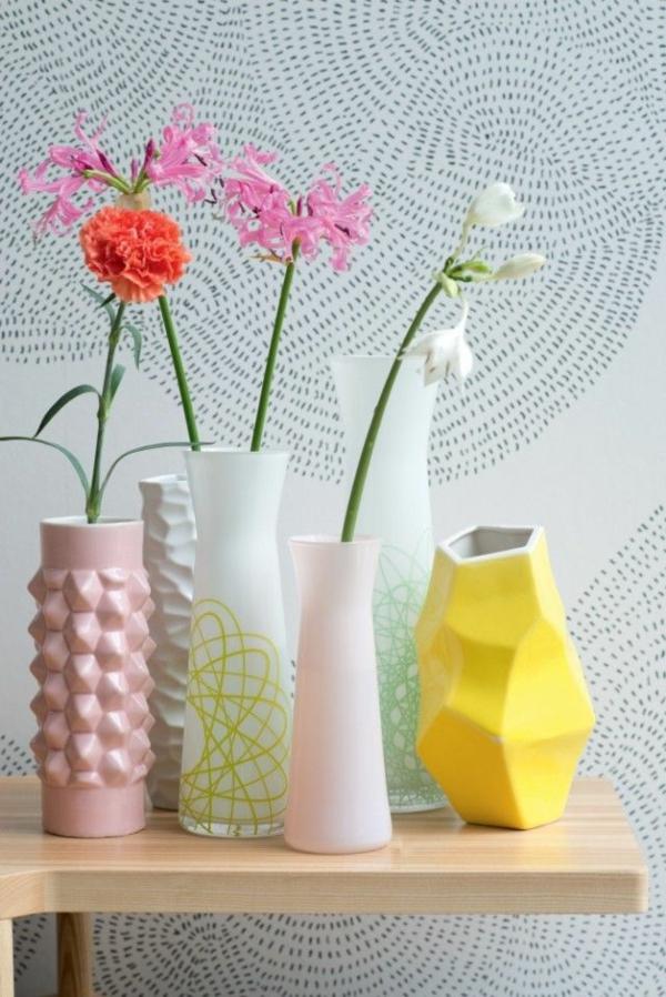 -Interior-Design-Idee-kreative-Wandgestaltung-