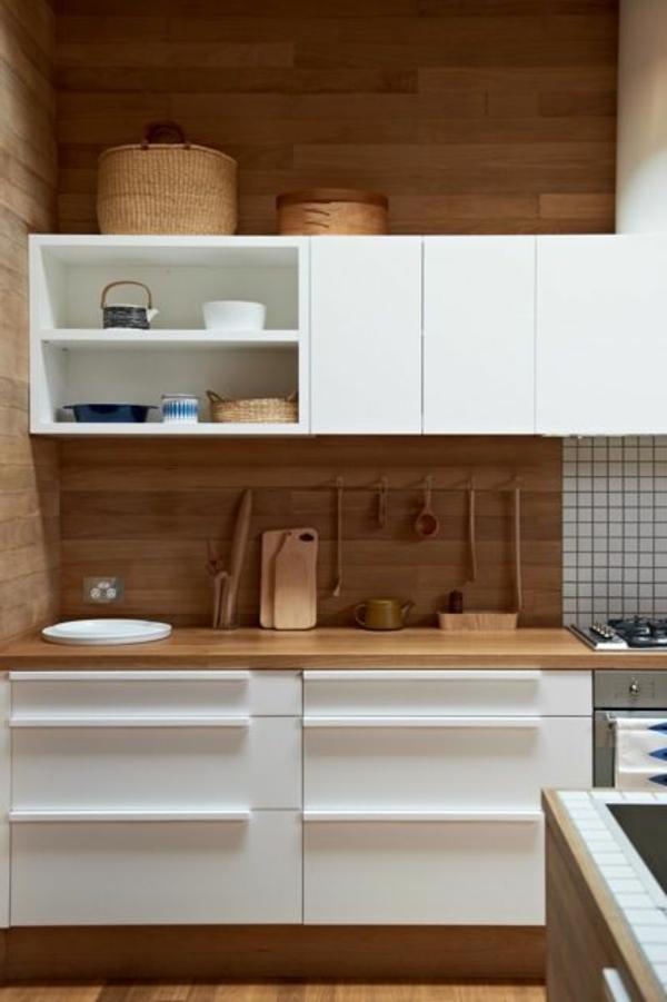 --Interior-Design-Ideen-moderne-Küche
