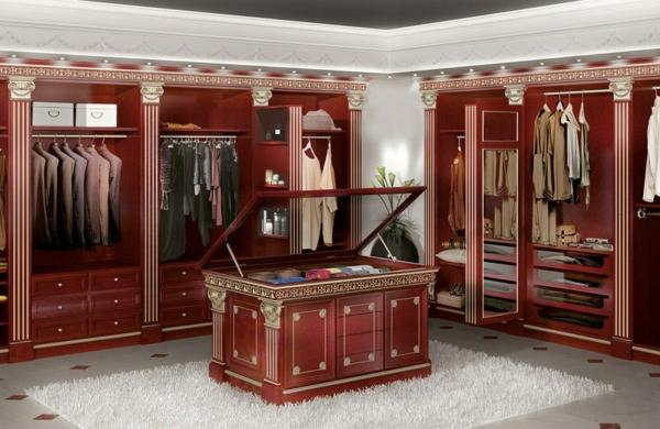 Interior-Design--exklusiver-begehbarer-Kleiderschrank