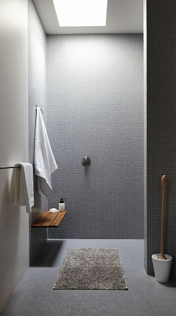 -Interior-Design-modernes-Badezimmer-Ideen--