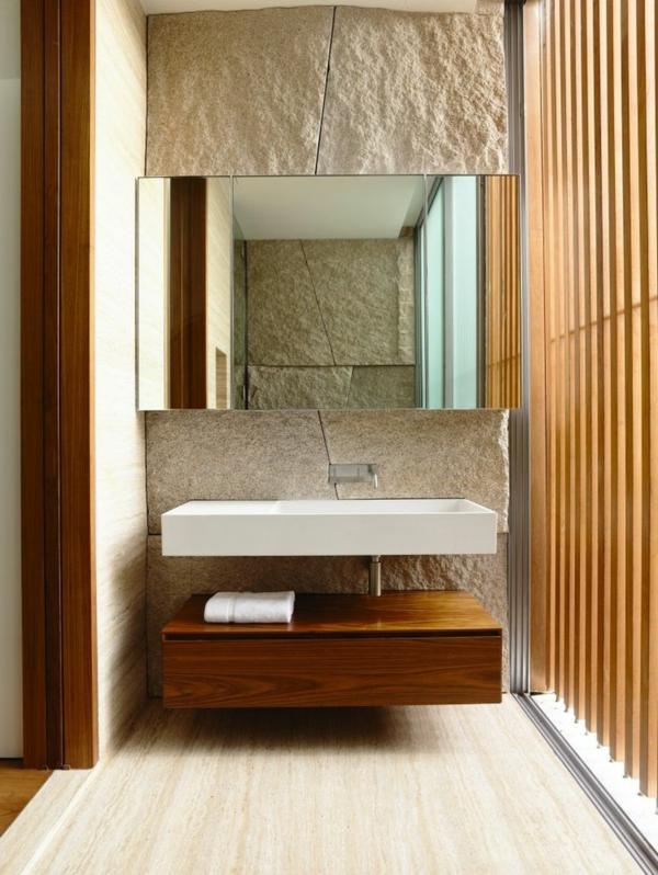 --Interior-Design-modernes-Badezimmer-Ideen-
