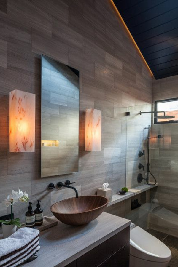 --Interior-Design-modernes-Badezimmer-Ideen