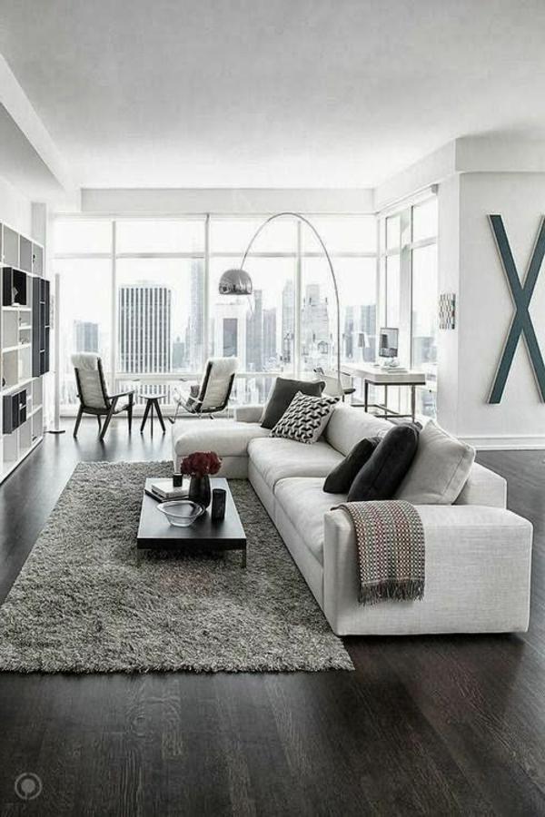 --Interior-Design-schönes-Wohnzimmer-