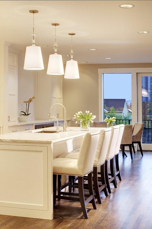 Küche-moderne-Wandfarben-für-eine-schicke-und-gemütliche-Wohnung