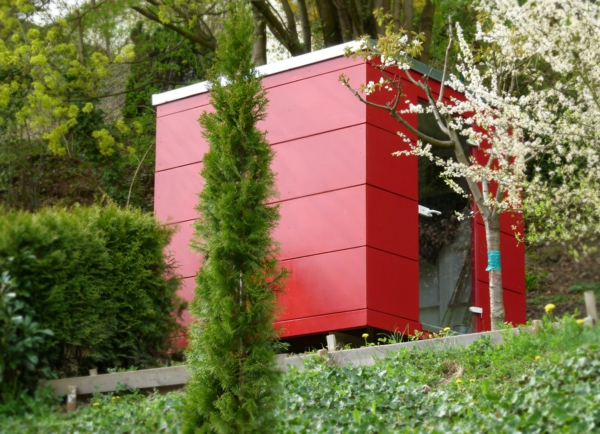 Kubus_Gartenhaus-Gartenhaus-aus-Holz