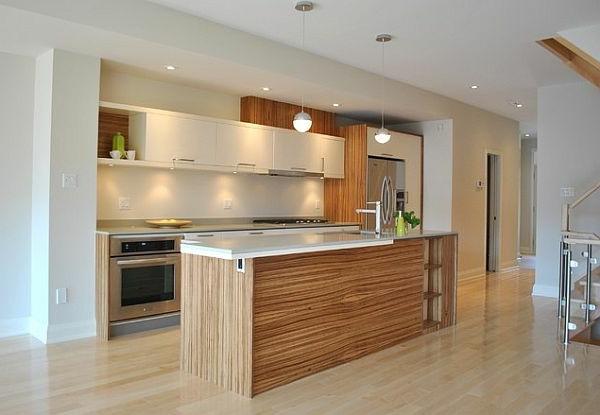 Light-and-fresh-modern-kitchen-design