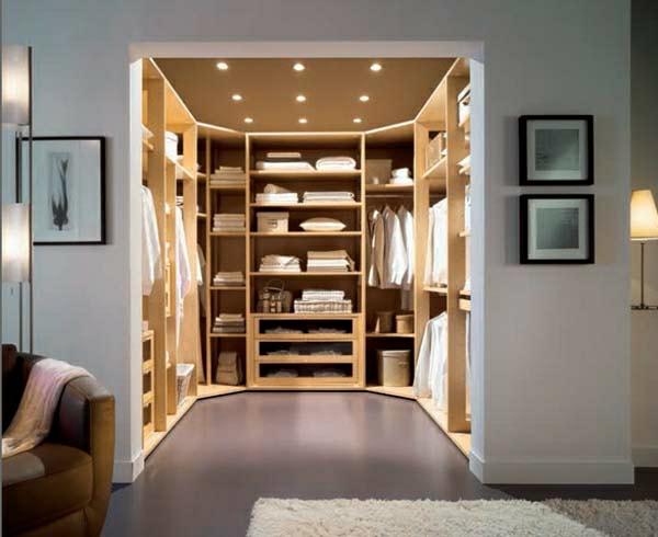 Luxus-für-den-Kleiderschrank