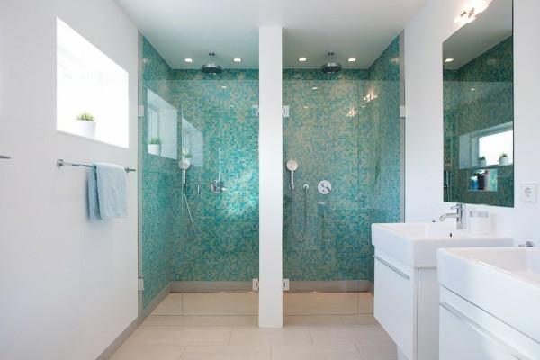 badezimmer : badezimmer grün weiß badezimmer grün . badezimmer, Hause ideen