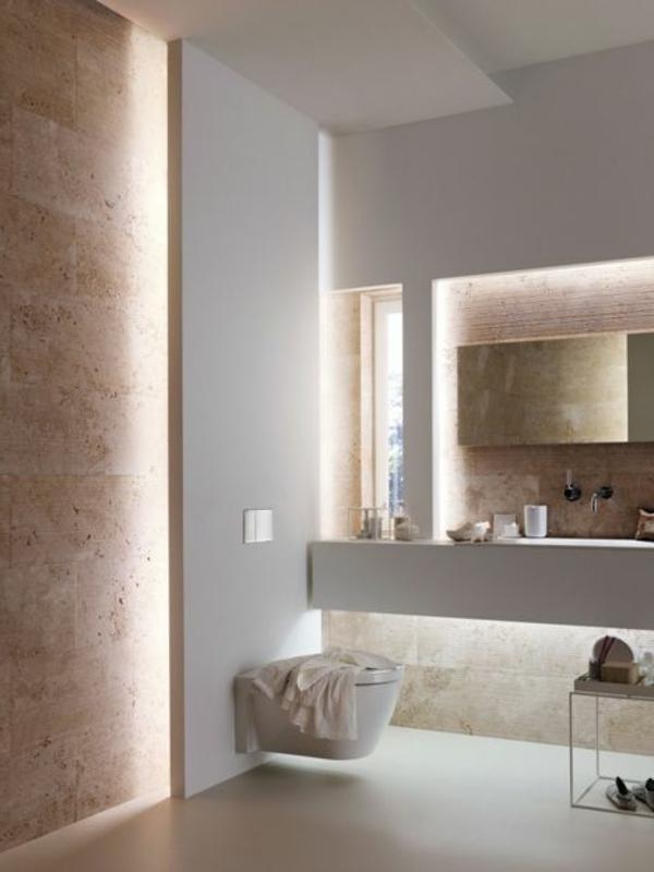 Moderne-Gestaltung-für-das-Badezimmer-
