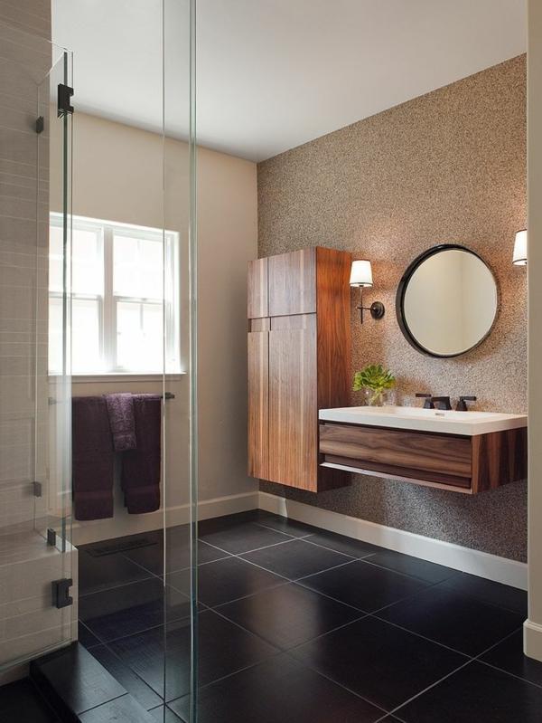 -Moderne-Gestaltung-für-das-Badezimmer-