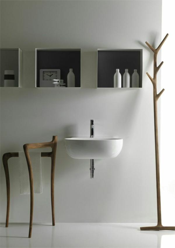 -Moderne-Gestaltung-für-das-Badezimmer--