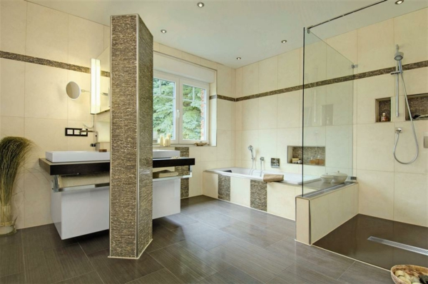 --Moderne-Gestaltung-für-das-Badezimmer-