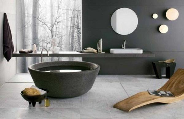 Moderne-Gestaltung-für-das-Badezimmer-cooles-Design