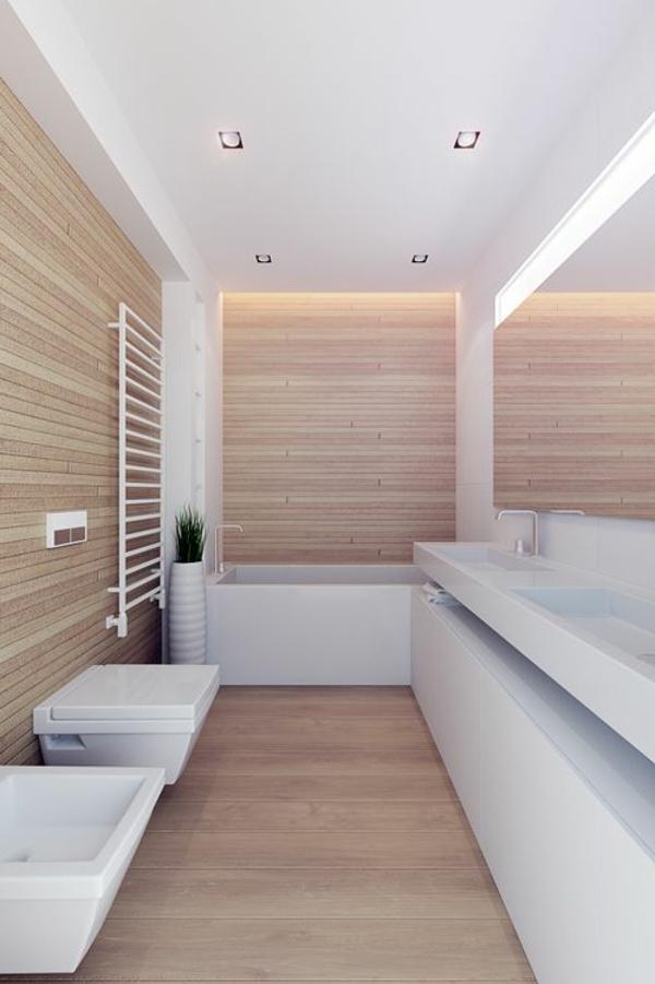 -Moderne-Gestaltung-für-das-Badezimmer