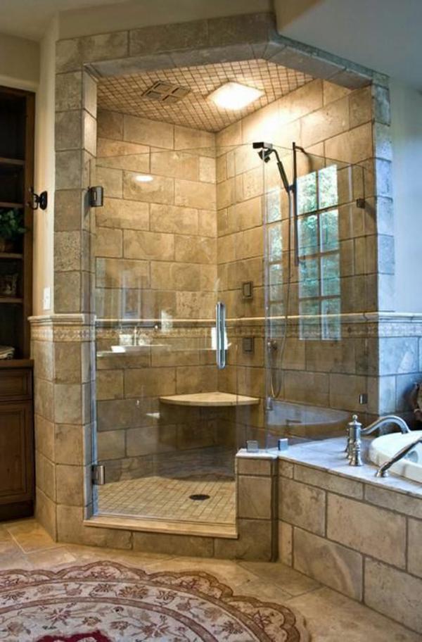 Natursteinoptik-aktuelle-Beispiele-für-ein-modernes-Badezimmer