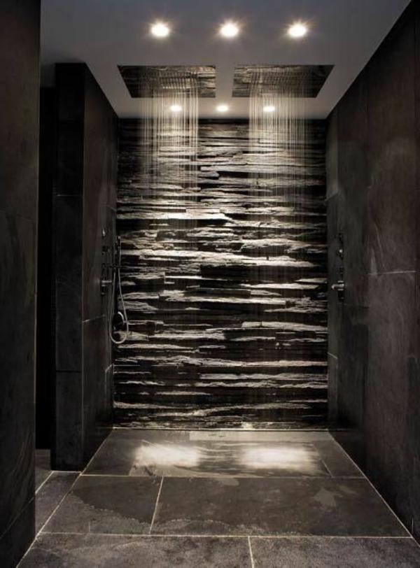 Natursteinoptik-tolle-Ideen-für-eine-moderne-Badezimmergestaltung-moderne-Dusche