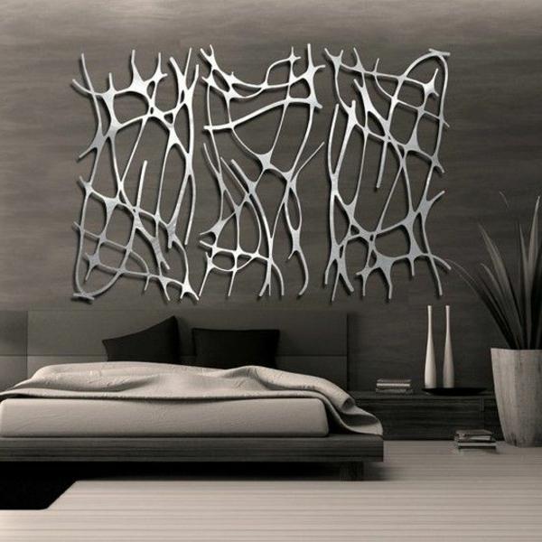 Schlafzimmer-innovative-Ideen-für-eine-fantastische-Wandgestaltung