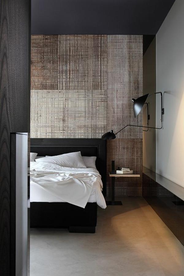 -Schlafzimmer--innovative-Ideen-für-eine-fantastische-Wandgestaltung