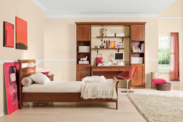 Schlafzimmer--moderne-Wandfarben-für-eine-schicke-und-gemütliche-Wohnung
