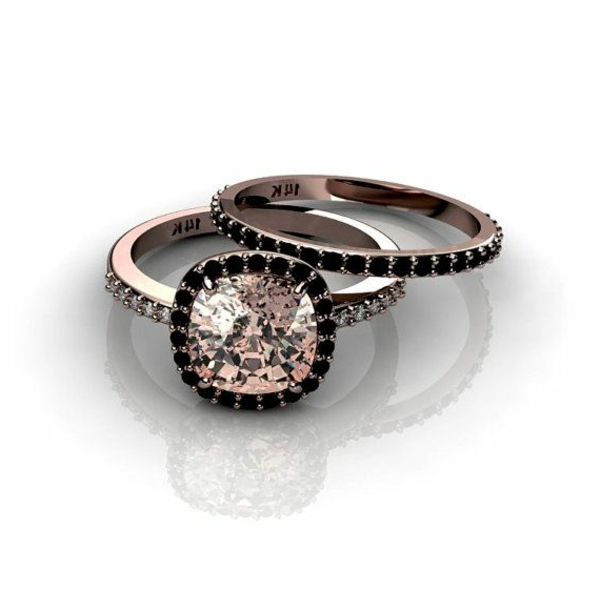 Schmuck-Idee-wunderschöner-Verlobungsring