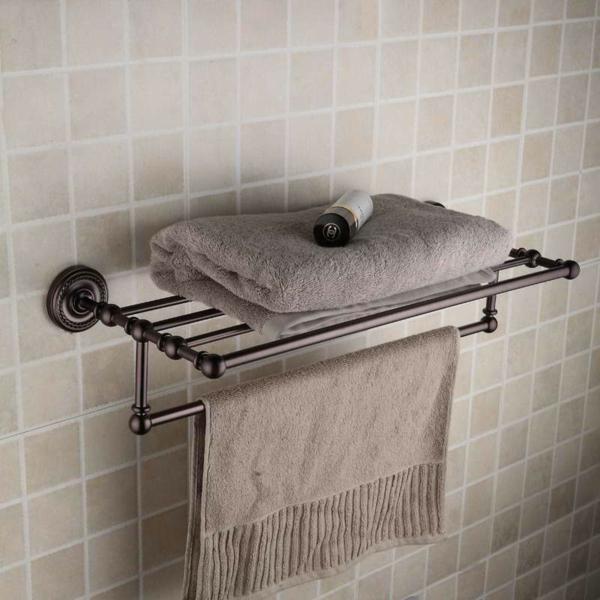 stilvolles Modell für Ihr Badezimmer