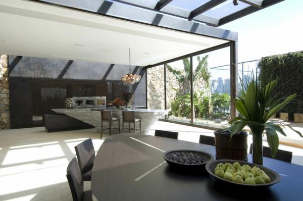 Terrasse-mit-Überdeckung