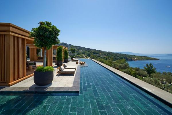 Terrasse-mit.einem-Pool-Luxus-Design