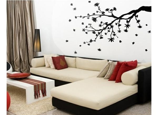 Wandbild-faszinierendes-Design-moderne-und-coole- Wandgestaltung
