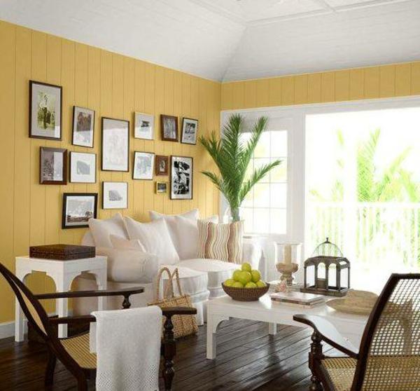 -Wandfarben-modern-Interior-Design