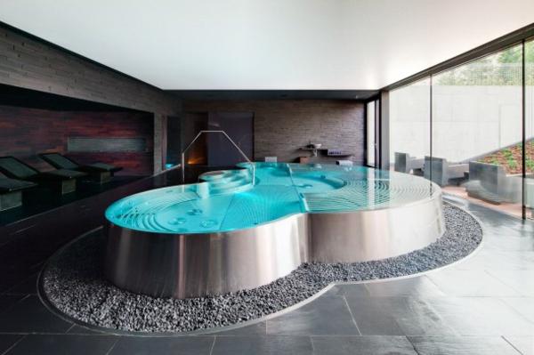 ---Whirlpool-Luxus-Design-für-das-Badezimmer-