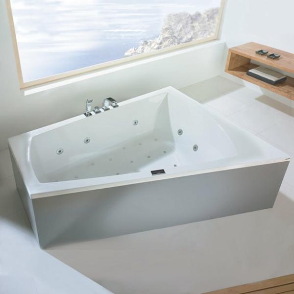 Whirlpool-Luxus-Design-für-das-Badezimmer-im-interessant