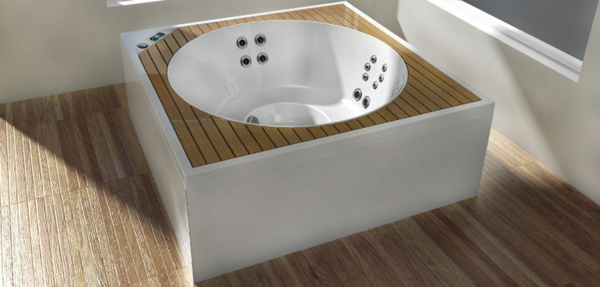 Whirlpool-Luxus-Design-für-das-Badezimmer