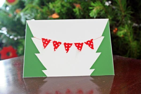 --Wunderbare-Ideen-für-Gestaltung-von- Weihnachtskarten-