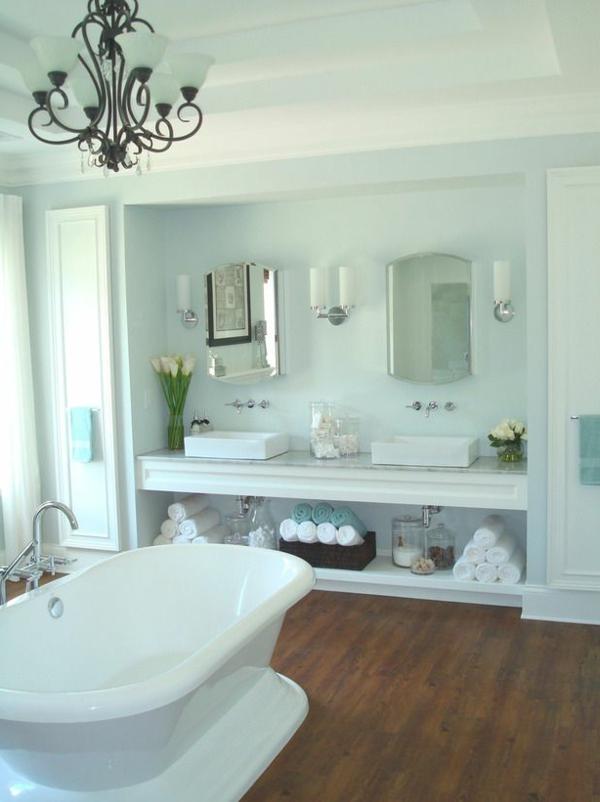 -aktuelle-Beispiele-für-ein-modernes-Badezimmer-