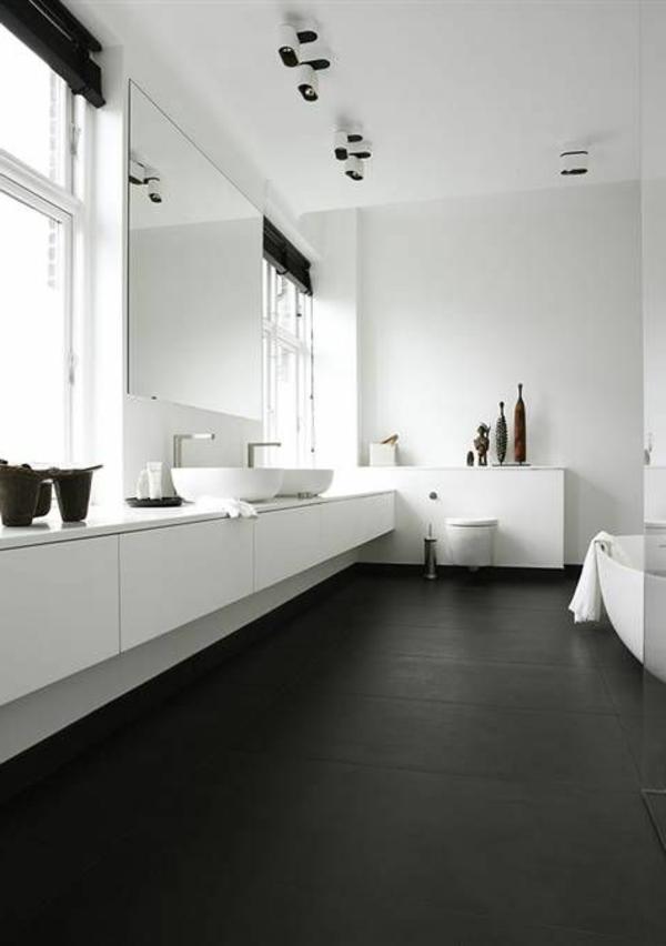 -aktuelle-Beispiele-für-ein-modernes-Badezimmer--