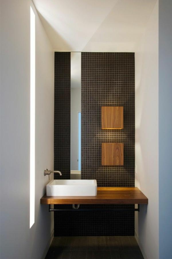aktuelle-Beispiele-für-ein-modernes-Badezimmer-Waschbecken-Idee