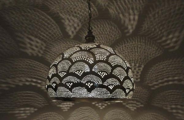 aktuelle-marokkanische-lampen