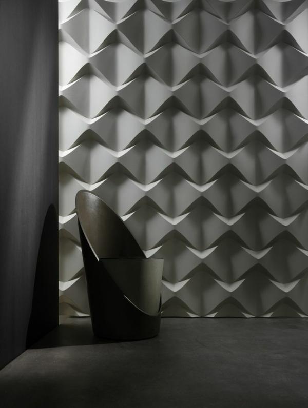 aktuelles-Interior-Design-Wohnideen-Wandgestaltung---
