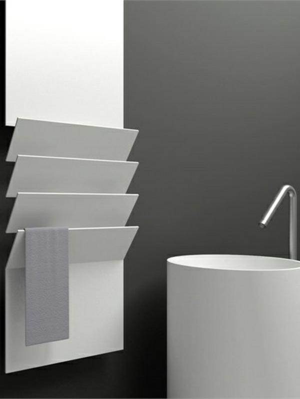 aluminium-Radiator-mit-super-modernem-Design