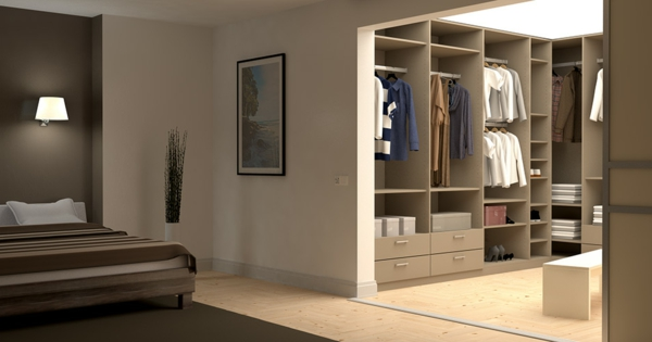 ankleidezimmer-offen-design-idee