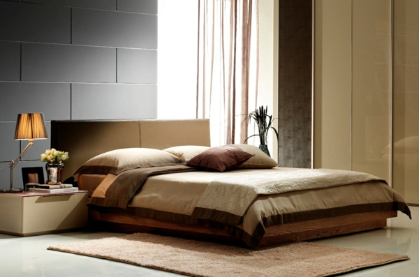 atemberaubendes-feng-shui-schlafzimmer-einrichten