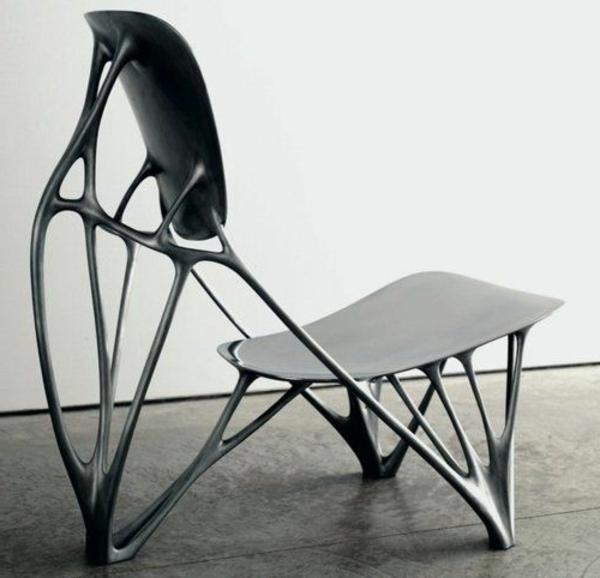 außergewöhnliche-designer-Stühle-mit-außergewöhnlichem-Design
