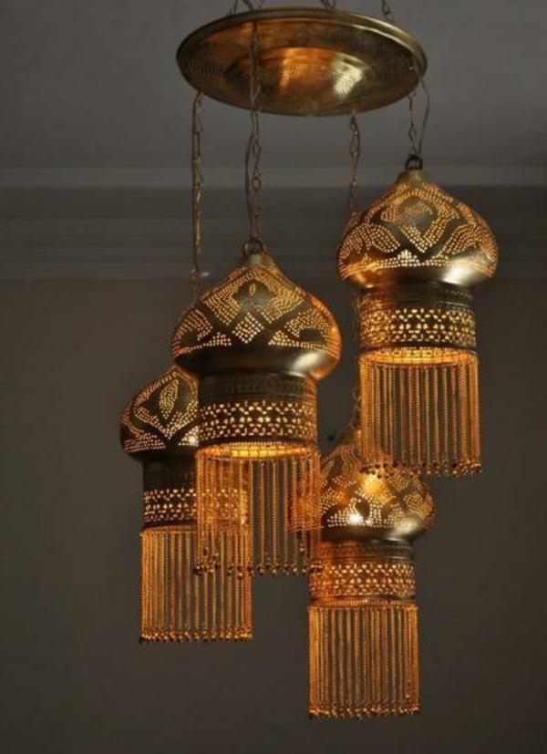 auffällige-marokkanische-lampen