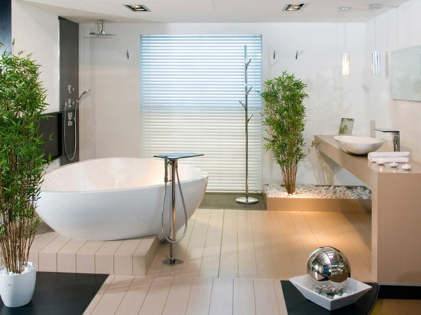 badezimmer-fantastisches-Badezimmer-mit-moderner-Gestaltung