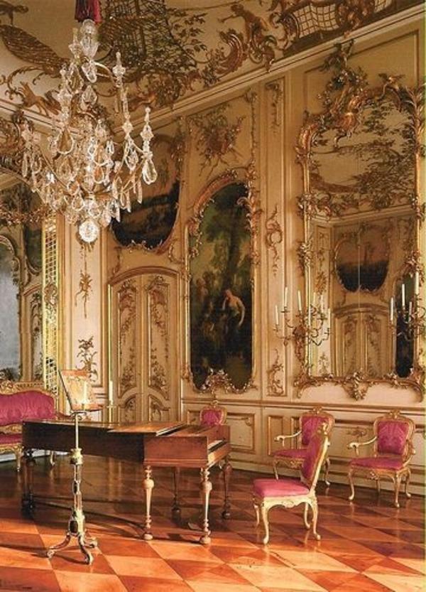 moderne dekoration gardinen set barock images