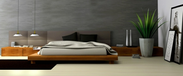 feng shui schlafzimmer m belideen. Black Bedroom Furniture Sets. Home Design Ideas