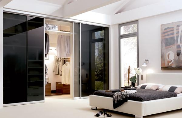 drehstuhl esszimmer preisvergleich. Black Bedroom Furniture Sets. Home Design Ideas